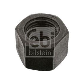 buy FEBI BILSTEIN Wheel Nut 01280 at any time
