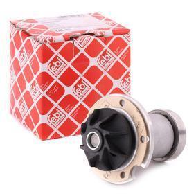 Compre FEBI BILSTEIN Bomba de água 01356