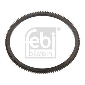 Αγοράστε FEBI BILSTEIN Οδοντ. στεφάνη μίζας, σφόνδυλος 01452 οποιαδήποτε στιγμή