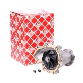 Buy FEBI BILSTEIN Water Pump 01663