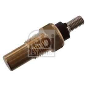 acheter FEBI BILSTEIN Sonde de température, liquide de refroidissement 01805 à tout moment