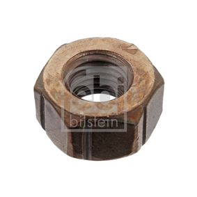 buy FEBI BILSTEIN Connecting Rod Nut 02127 at any time