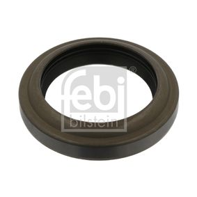 buy FEBI BILSTEIN Seal Ring, stub axle 02446 at any time