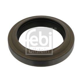 Αγοράστε FEBI BILSTEIN Στεγανοποιητικός δακτύλιος, ακραξόνιο 02446 οποιαδήποτε στιγμή