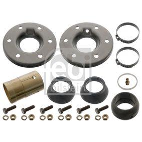 köp FEBI BILSTEIN Ljusglas, sidolampa 02532 när du vill