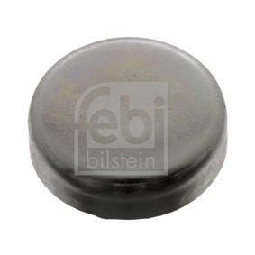FEBI BILSTEIN защитна тапа при замръзване 02544 купете онлайн денонощно
