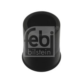 Compre e substitua Capa de protecção/fole, amortecedor FEBI BILSTEIN 02557