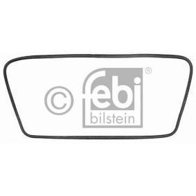 FEBI BILSTEIN Guarnizione, Parabrezza 02792 acquista online 24/7