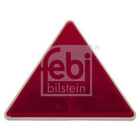 FEBI BILSTEIN Catarifrangente 02802 acquista online 24/7