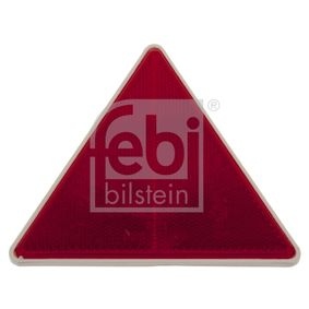 compre FEBI BILSTEIN Reflector 02802 a qualquer hora