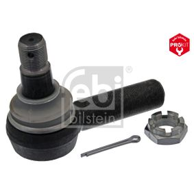 Order 02953 FEBI BILSTEIN Tie Rod End now