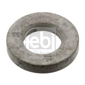 acheter FEBI BILSTEIN Rondelle de calage, boulon de culasse de cylindre 03072 à tout moment