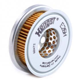 FEBI BILSTEIN Filtro idraulico, Sterzo 03423 acquista online 24/7