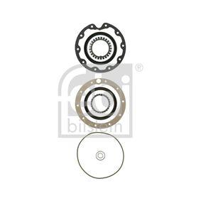 Order 03430 FEBI BILSTEIN Gasket Set, planetary gearbox now