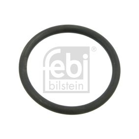 Gasket, water pump 03518 buy 24/7!