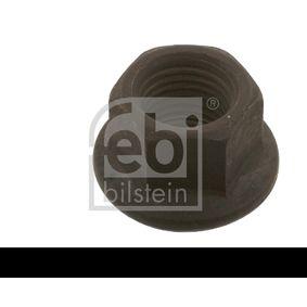 buy FEBI BILSTEIN Wheel Nut 03556 at any time