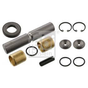 buy FEBI BILSTEIN Repair Kit, kingpin 03652 at any time