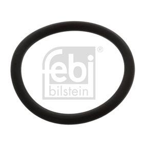 FEBI BILSTEIN Guarnizione, Albero intermedio 03901 acquista online 24/7