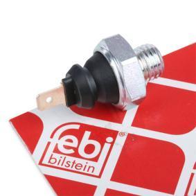 compre FEBI BILSTEIN Interruptor de pressão do óleo 04428 a qualquer hora