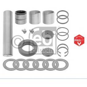 buy FEBI BILSTEIN Repair Kit, kingpin 04495 at any time
