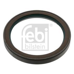 buy FEBI BILSTEIN Shaft Seal, wheel bearing 04540 at any time