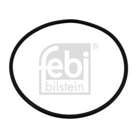 FEBI BILSTEIN Guarnizione, Pompa acqua 04734 acquista online 24/7