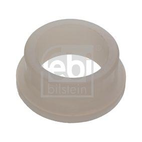 Cumpărați Bucsa, bara stabilizatoare FEBI BILSTEIN 04759