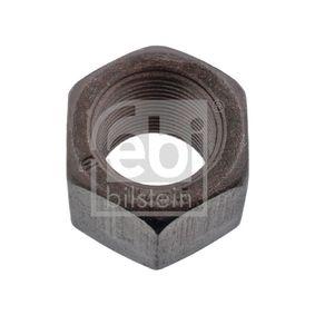 buy FEBI BILSTEIN Wheel Nut 04938 at any time