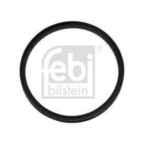 buy FEBI BILSTEIN Seal, injection pump 05028 at any time