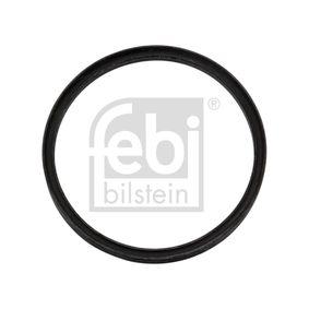 Pērc FEBI BILSTEIN Blīve, Degvielas augstspiediena sūknis 05028 jebkurā laikā