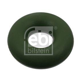 FEBI BILSTEIN tömítőgyűrű, befecskendező szelep 05136 - vásároljon bármikor