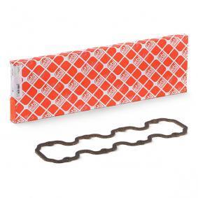 köp FEBI BILSTEIN Packning, ventilkåpa 05168 när du vill