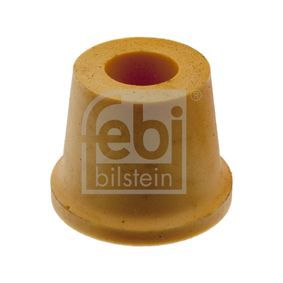 buy FEBI BILSTEIN Bush, driver cab suspension 05351 at any time