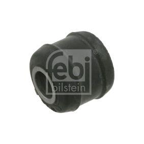 Rendeljen 05657 FEBI BILSTEIN csapágyazás, stabilizátor terméket most