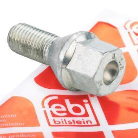 FEBI BILSTEIN Radschraube 05683 – herabgesetzter Preis beim online Kauf
