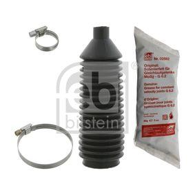 Kit soffietto, Sterzo 05958 con un ottimo rapporto FEBI BILSTEIN qualità/prezzo