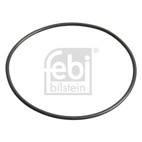 FEBI BILSTEIN Guarnizione, Carter filtro olio 05970 acquista online 24/7