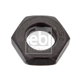 buy FEBI BILSTEIN Counternut, valve clearance adjusting screw 06638 at any time
