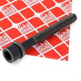 koop FEBI BILSTEIN Cilinderkopbout 06666 op elk moment