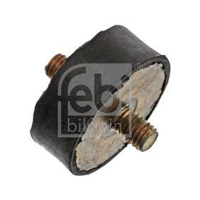 FEBI BILSTEIN Lagerung, Kühler 06730 rund um die Uhr online kaufen