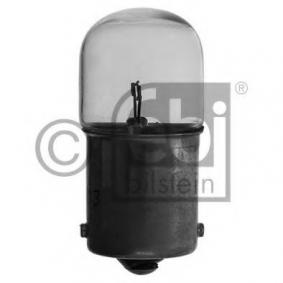 Bulb, taillight 06941 buy 24/7!