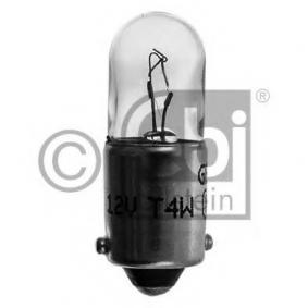 FEBI BILSTEIN Glühlampe, Instrumentenbeleuchtung 06959 rund um die Uhr online kaufen