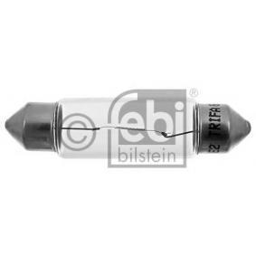 FEBI BILSTEIN крушка с нагреваема жичка, светлини купе 06975 купете онлайн денонощно