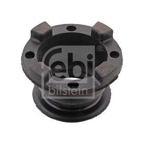 buy FEBI BILSTEIN Suction Pipe, oil pump 07117 at any time