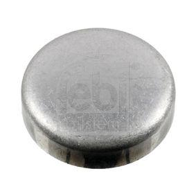 FEBI BILSTEIN Froststopfen 07284 rund um die Uhr online kaufen