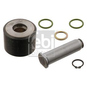 FEBI BILSTEIN Kit riparazione, Rullo ganascia freno 07466 acquista online 24/7