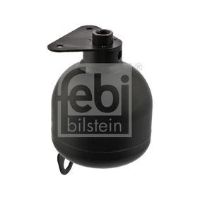 FEBI BILSTEIN Druckspeicher, Federung / Dämpfung 07520 rund um die Uhr online kaufen
