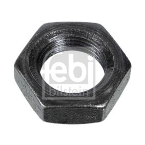 buy FEBI BILSTEIN Counternut, valve clearance adjusting screw 07718 at any time