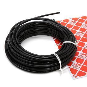 Rendeljen 07722 FEBI BILSTEIN csővezeték terméket most