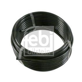 Rendeljen 07726 FEBI BILSTEIN csővezeték terméket most